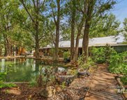 6252 King Hill Canal Rd, Bliss image