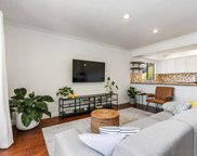 5920     Riley St     2, Old Town image