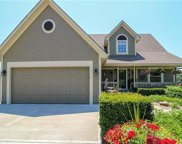 36011 E Gardner Road, Oak Grove image