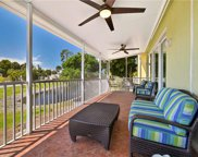 6089 Waterway Bay  Drive, Fort Myers image