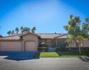 28 Park Mirage Lane, Rancho Mirage image