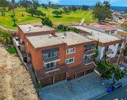 114   E Avenida San Gabriel, San Clemente image