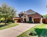 800 Wooded Trail Drive, McKinney image