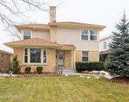 1526 Lathrop Avenue, River Forest image
