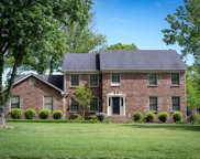 9213 Chickasaw Ct, Brentwood image