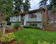 104 82nd Place SW, Everett image