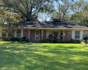 1687 Woods Trail Road, Eight Mile, AL image