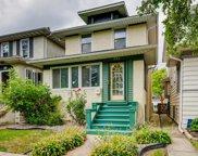731 S Cuyler Avenue, Oak Park image