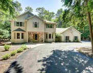 12788 E Woolsey Lake Road, Northport image