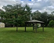 14660 Cemetery  Road, Fort Myers image