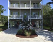 805 Hillside Dr. N, North Myrtle Beach image