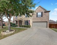 808 Addie Lane, McKinney image