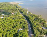 72 S Bay Shore Dr, Eastpoint image