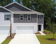 112 Bright Meadow Road, Summerville image