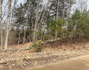 Lot 13 Winding Hill Road Unit #Map 238 Lot 13, Northwood image