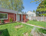 8407 35th Ave SW, Seattle image