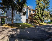 13283 70b Avenue Unit 201, Surrey image