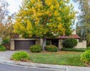 440 Old Oak Ct, Los Altos image