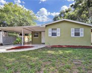 4510 W Rogers Avenue, Tampa image