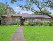 6119 Copperhill Drive, Dallas image