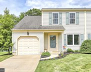 2 Woodmill   Court, Clementon image