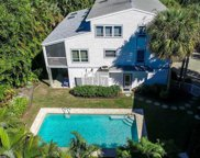 965 Beach RD, Sanibel image