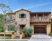 13591 Ginger Glen Road, Carmel Valley image
