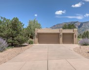 13415 Pino Canyon Place, Albuquerque image