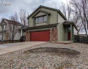 4329 Levi Lane, Colorado Springs image