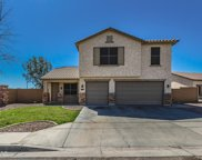 32807 N Donnelly Wash Way, Queen Creek image