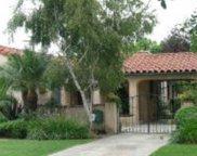 3630     Walnut Avenue, Long Beach image