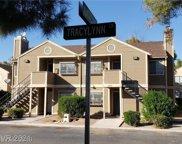 4646 Tracylynn Lane, Las Vegas image