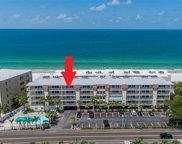 19610 Gulf Boulevard Unit 403, Indian Shores image