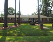 1311 Forest View Rd., Conway image