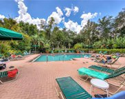 3661 Wild Pines Dr Unit 204, Bonita Springs image