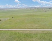 4371 Prairie Ranch View, Peyton image