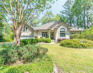 8 Chechessee Circle, Okatie image