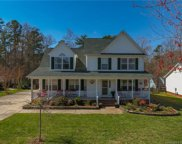 819  Savannah Place Drive, Fort Mill image