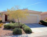 408 Magnolia Arbor Street, Las Vegas image