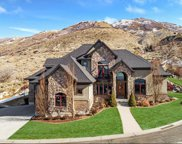 1778 E View Ct, Fruit Heights image
