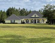 5029 Dixonville Rd, Jay image