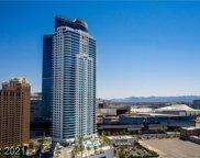 2700 Las Vegas Boulevard Unit 2411, Las Vegas image
