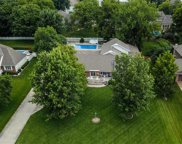 107 N Winnebago Drive, Lake Winnebago image