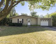 5507 South Stough Street, Hinsdale image