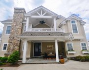 9810 First, Stone Harbor image