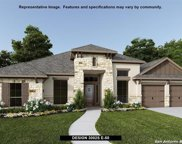 579 Orchard Way, New Braunfels image