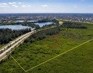 Veterans  Parkway, Cape Coral image