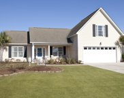 2734 Bow Hunter Drive, Wilmington image