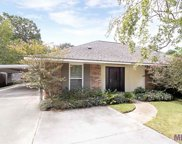 12724 Mustang Ave, Baton Rouge image