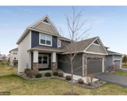 17794 69th Place N, Maple Grove image
